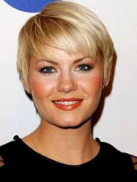 short haircuts for older women with fine hair stunning hairstyles for older women with fine hair pictures styles
