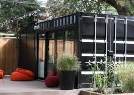 shipping container barn design building out of containers software
