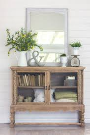 Decorating Dining Room Buffets And Sideboards Sideboards Outstanding Sideboard Decor Interesting Sideboard