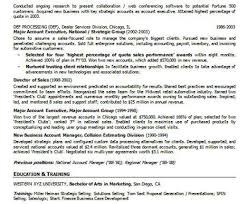 power phrases for sales resume amazing resume power words 12 resume buzz words words