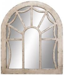 Home Decorating Mirrors by Wall Decor Mirror Home Accents Diamond Wall Mirrors Home Decor