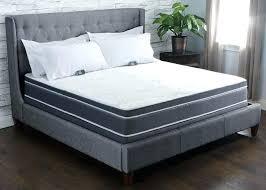 Select Comfort Bed Frame Amazing Bedroom Select Comfort Sleep Number Bed Inside Near Me