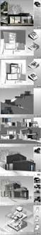 155 best architecture presentation board images on pinterest