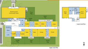 day care centre floor plans image of day care centre floor plans facility sketch floor plan