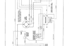 1988 ezgo marathon wiring diagram 1988 wiring diagrams
