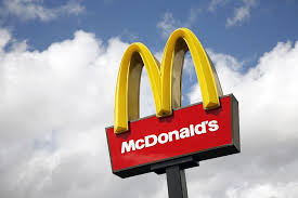 7 things mcdonald u0027s really wants you to forget alternet