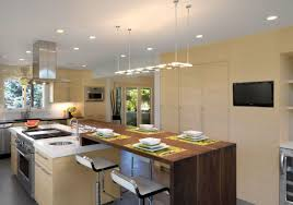 kitchen ideas for light wood cabinets 11 top trends in kitchen cabinetry design for 2021 home