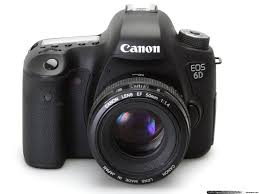 canon eos 6d in depth review digital photography review