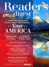 the best foods for a diabetic diet reader u0027s digest reader u0027s digest