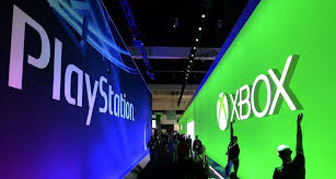 is pubg cross platform sony s defense for blocking cross platform play rejected by xbox head