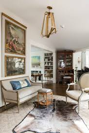 home interiors pictures pictures photo of beautiful home home decorationing ideas