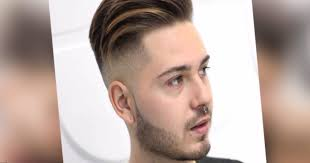 Kurzhaarfrisuren Trend 2017 F Damen Ab 50 by Frisuren 2017 Jungen Https Frisur 2017 Info