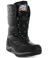 khombu womens boots sale khombu s boots macy s