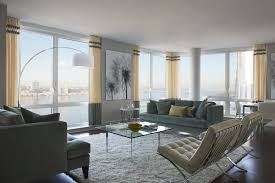 3 bedroom apartments nyc for sale the aldyn at 60 riverside blvd in lincoln square sales rentals