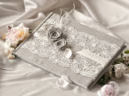 Shabby Chic Wedding Guest Book by 56 Best Christening Wish Books Images On Pinterest Guest Books
