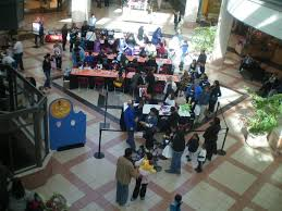 mayfair mall celebrates schools this weekend onmilwaukee