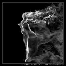 20 beautiful examples of photoshopped smoke art tutorials