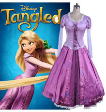 tangled halloween costume timecosplay disney rapunzel tangled mother dress cosplay party