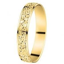 alliance de mariage pas cher alliance or jaune la boutique de l alliance or jaune