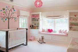chambre pour bébé garçon chambre complete pour bebe garcon uteyo