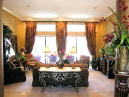 interiors home decor home decorating ideas on a budget bedroom interior simple decor