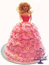 doll cake fairytale doll cake doll birthday cakes and