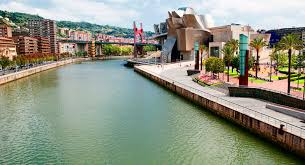 hotels in bilbao spain barcelo com