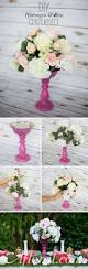 Diy Flower Centerpiece Ideas by Best 20 Floral Foam Ideas On Pinterest U2014no Signup Required Diy