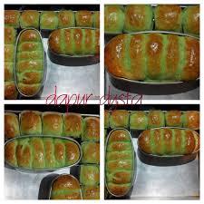 Roti Sisir roti sisir pandan dianakarhita s