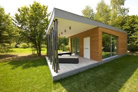 home project ideas modern green house picture gallery for website project home