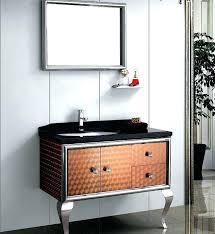 Discount Bathroom Vanities Atlanta Ga Discount Bathroom Vanities Atlanta Renaysha Discount Bathroom