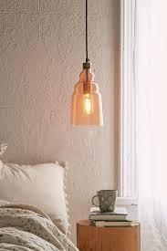lighting popular residential led lighting fixtures admirable
