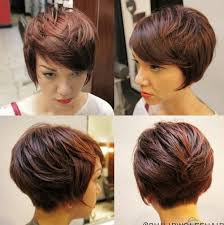 extensions for pixie cut hair blonde red brown ombre ed and highlighted pixie cuts for any taste
