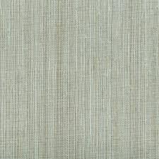 kenneth james tereza silver foil grasscloth wallpaper 2622 30272