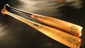 what is best for baseball bats bear valley bats