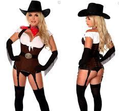 Dallas Cowboys Halloween Costumes Dallas Cowboys Halloween Costumes Halloween Costumes