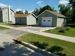 james p construction building and remodeling garages and sheds