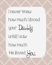quote for daughter by father 100 best fathers day quotes images greetings nice husband