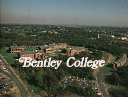 bentley college mass productions completes film preservation for bentley