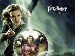image hg wallpaper hermione granger 586865 1024 768 jpg harry
