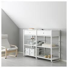 M El F Wohnzimmer Ikea Begehbarer Kleiderschrank Günstig Online Kaufen Ikea