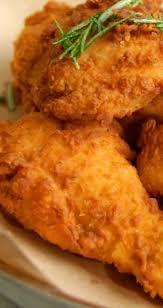 Fabulous Dinner Ideas Chef John U0027s City Chicken