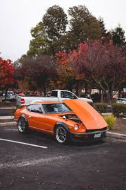 nissan hardbody hellaflush 43 best z images on pinterest car cars and japanese cars