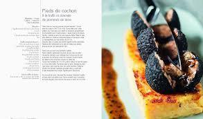 plet Livre De Recette Monsieur Cuisine Generation
