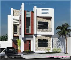 small houses plans india home design and style