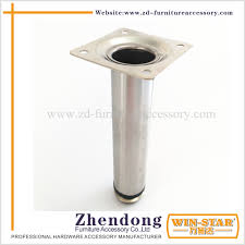 wholesale kitchen stainless steel leg online buy best kitchen