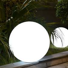 solar led light for globes pool light globes pool light globes suppliers and manufacturers at