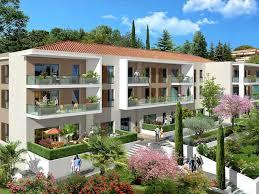 deco cagne chic cuisine apartment near the castle of cagnes sur mer côte d azur