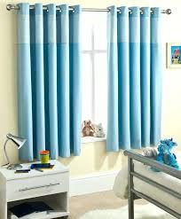 Elephant Curtains For Nursery Navy Blue Boy Nursery Baby Nursery Decor Green Decoration Baby Boy