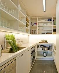 living kitchen ideas best 25 scullery ideas ideas on pantries laundry